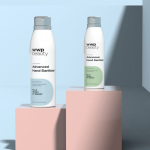 New Launch Alert: PPE Collection - Hand Sanitizer