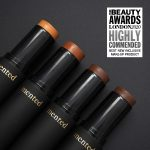 The Beauty Awards London 2020 Highly Commended Best New Inclusive Make-Up Product