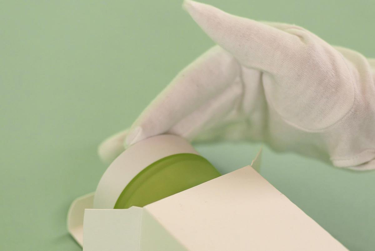 WWP Beauty Packaging
