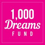 1,000 Dreams Fund